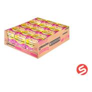 Maruchan Sopa Instantanea Shrimp-camaron 12 Pzs