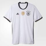Camiseta adidas Alemania Eurocopa 2016 Talla M L Xl