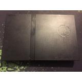 Playstation 2 Play 2 Slim Memori Card Free Mcboot