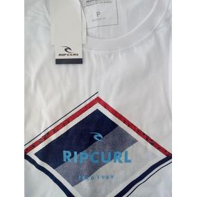 Camiseta Ripcurl Orig