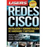 Aprende Redes Profesionalmtene Con Cisco Pdf Salida Laboral!
