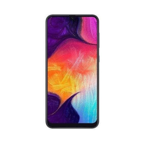 Samsung Galaxy A50 64gb 4gb Dual Sim Triple Camara Original