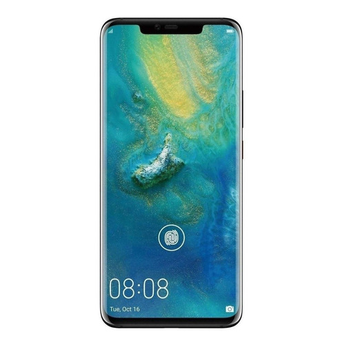 Huawei Mate 20 Pro 128 GB Twilight 6 GB RAM