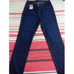 Jeans Para Caballeros Xc2 Blue