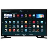 Televisor Samsung 32 Pulgadas Hd Smart Tv -un32j4300 Sellado