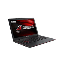 Asus Rog Gl551vw I7-6700hq 8gb 1tb Nvidia Gtx960 Win 10 New