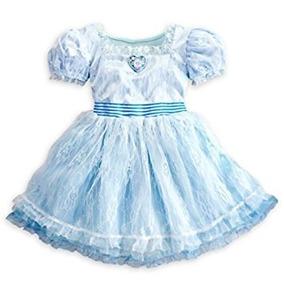 Disfraz Para Niña Disney Oz El Grande Y Poderoso - Traje De