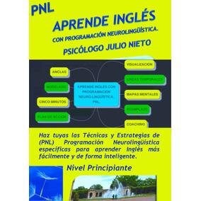Ebook Aprende Ingles Con Programacion Neurolingüistica