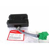 Honda Gx630/660/690 Regulador Rectificador