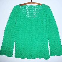 Tejidos Artesanales A Crochet: Sweater!