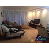Apartamento - 5859
