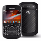 Blackberry 9900 Preto Novo Lacrado Pronta Entrega