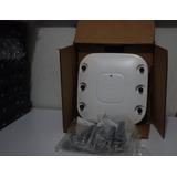 Cisco Aironet Access Point 3502e Cable Consola Adaptador