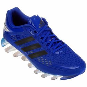 Tenis adidas Springblade 2 Razor Envio Rapido Original Novo