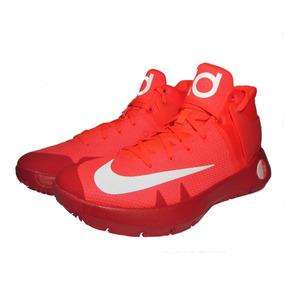 Tenis Basquetbol Nuevos Originales Nike