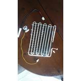 Samsung Rs21 O Rs23 Evaporador, Sensor Defrost Y Temperatura