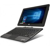 Laptop Tableta Ghia Blaze 2 En 1 11.6 2 Gb Ram Windows 10