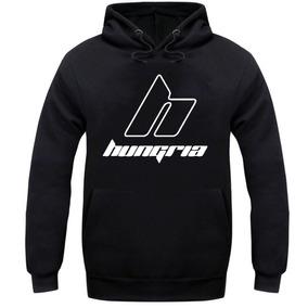 Camisetas Hungria Hip Hop - Camisetas Manga Curta para Masculino no ... e4d60dd9d5e