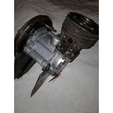 Incompleto P/repuestos Motor Bicimoto Velosolex 45cc France