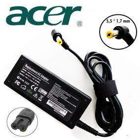 Fonte Carregador Notebook Acer Aspire V3-571-6855