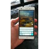 Se Vende O Se Cambia Huawei P8 Lite