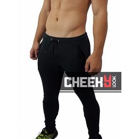Paletas Gym - Pantalones de Hombre en Mercado Libre Venezuela 2259f0fc2239