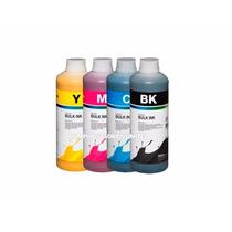 Tinta Inktec Hp 933, 940, 950, 951 Tinta Pigmentada Para Hp