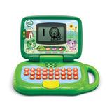 Laptop Scout Leap Frog - Bebés Y Niños