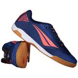 Tenis De Futsal Feminino Penalty - Esportes e Fitness no Mercado ... 8f859f8283226