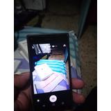 Sony Xperia Z5 Compact Estado 9 De 10