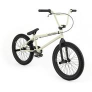 Bicicleta Fly Neutron 20  Bmx (white)