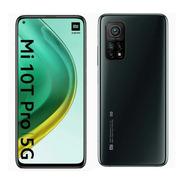 Celular Xiaomi Mi 10t Pro 256gb 8gb Ram 5g