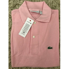 733ecaed736 Camisas Masculinas - Pólos no Mercado Livre Brasil