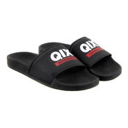 Chinelo Slide Qix Logo International 109016 - Nota Fiscal