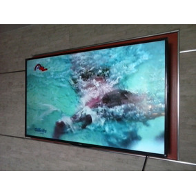 Smart Tv Fhd Led Siragon 49 Pulgadas Tv-7149