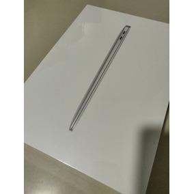 Macbook Air 2018 128gb Sellada Garantia Apple