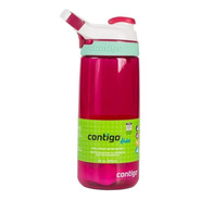 Botella Contigo Autoseal Modelo Courtney Kids 590ml