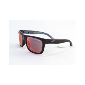 Edmundo Arnette Digital Mascara Negra Oakley - Óculos no Mercado ... a5b114434f