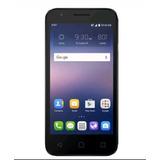 Telefono Androide Nuevo Ideal 4060a Alcatel 4g 1.1ram Nuevo