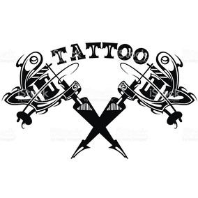 45.000 Desenhos Para Tatuagens + 40 Artigos Sobre Tattoo