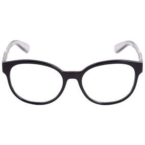 7c3353cb5ca07 Óculos Armani Exchange Ax 148 Unisex Marrom E Preto - Óculos no ...