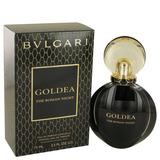 Goldea The Roman Night X75 Edp