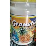 Grenetina Hidrolizada 1kg, Envío Gratis, Dif Sab $275.00