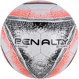 30c3fadf96 Bola Penalty Campo - Bolas Futsal no Mercado Livre Brasil