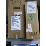 Lenovo Thinkcentre M700 Core I5 ,8gb + Monitor Lenovo E2054