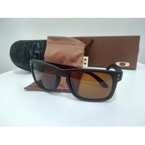 Óculos De Sol Oakley Outros Oculos - Óculos em Minas Gerais no ... b3d29fdb99