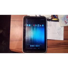 Tablet C-a-n-a-i-m Con Cargador Y Mause