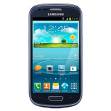 Samsung Galaxy Ace S5830 Wi Fi Android Cámara 5mp