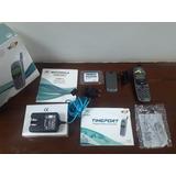 Teléfono Motorola Timeport P7389 Nuevo Gsm Digitel