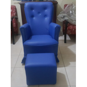Cadeira De Amamentação 12x Sem Juros - Direto De Fábrica